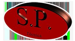 S.P. Técnica